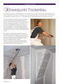 Exklusive Wandbekleidungen - Seite 4
