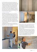 Exklusive Wandbekleidungen - Seite 5