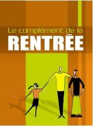 16 - Commission scolaire de Saint-Hyacinthe