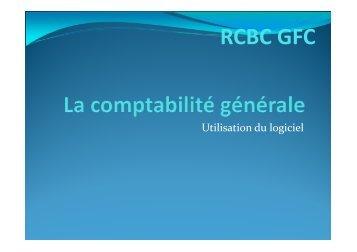 RCBC GFC
