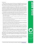 ISSUE BRIEF - Amazon Web Services - Page 7