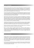Gm sugarcane A long way from commercialisation? - Page 5