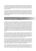 Gm sugarcane A long way from commercialisation? - Page 6
