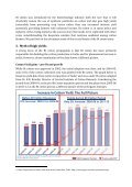 Increase in Cotton Yield The Full Picture - Page 2