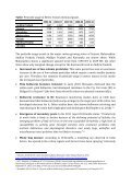 Increase in Cotton Yield The Full Picture - Page 6
