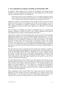 1 GM Foods Central to US Agricultural Exports and Trade Policy - Page 5
