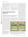 lymphocytes - Page 3
