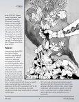 English - pdf - 2145 Kb - Biosafety Information Centre - Page 5