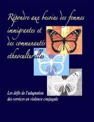 Guide - Fédération des ressources d'hébergement pour femmes ...