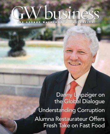 GW business
