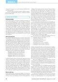 Analysis of Heart-Rate Variability - Deutsche Zeitschrift für ... - Seite 2