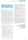 Analysis of Heart-Rate Variability - Deutsche Zeitschrift für ... - Seite 5