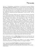 N° 25 - Page 2