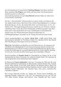N° 25 - Page 3