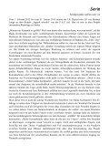 N° 25 - Page 4