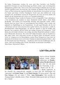 N° 25 - Page 5