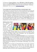 N° 25 - Page 6