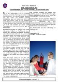 3. Ausgabe - Page 6