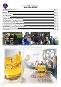 7. Ausgabe - 05112006 - 19112006 - Page 4