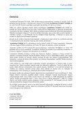 AYDINLATMA SÖZLÜĞÜ - YFU Yapı Fiziği Uzmanlık Uygulamaları - Page 3