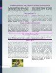 IAB - Extranet - Page 2
