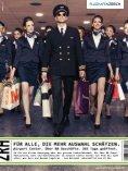 The Montblanc Nicolas Rieussec chronograph - Zurich Airport - Seite 3