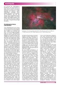 Astrofotografie - Dobson-Teleskope im Selbstbau von Manuel Jung - Seite 2