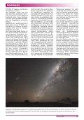 Astrofotografie - Dobson-Teleskope im Selbstbau von Manuel Jung - Seite 4