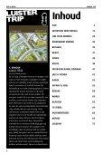 Mania 319 - Page 4