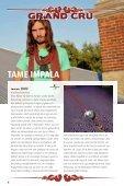 Mania 319 - Page 6