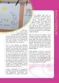 Histoire d'y voir clair ! - Page 5
