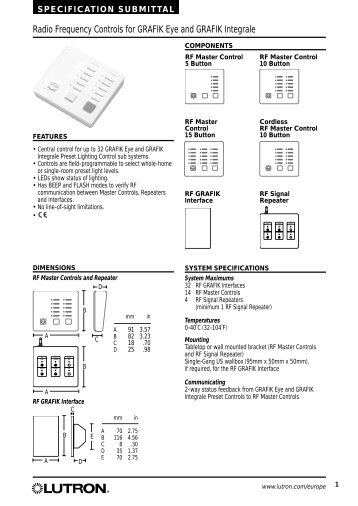 lutron wiring diagram lutron image wiring diagram lutron maestro multi location dimmer wiring diagram wire diagram on lutron wiring diagram