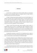 9. MOVILIDAD - Comunidad de Madrid - Page 3