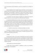 9. MOVILIDAD - Comunidad de Madrid - Page 5