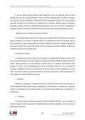 9. MOVILIDAD - Comunidad de Madrid - Page 6