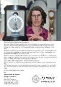 Uhrwerke Movements - Kieninger Uhrenshop - Seite 2