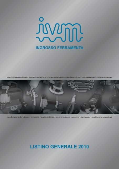 10 MINI BUSTA 60 x 90 MM-BORDEAUX CON PARETE TRIANGOLO
