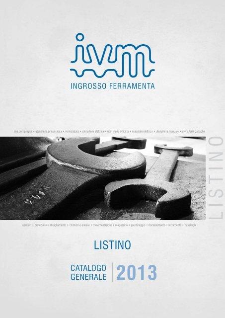 Gialle//Bianche Mm Viti Per Legno Wood Tsp Torx Zinc 5X120 100 Pezzi