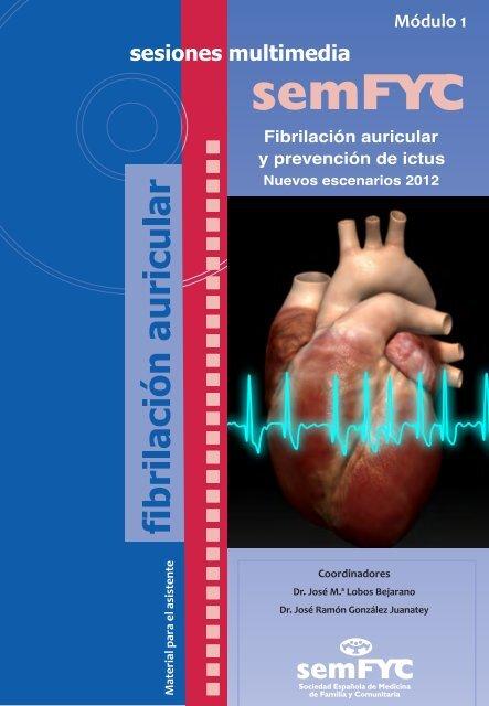 Módulo 1 - Sociedad Española de Medicina de Familia y Comunitaria