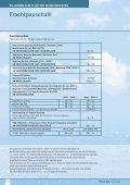 REGENWASSER-NUTZUNG ... - AOM-SYSTEMS - Seite 2