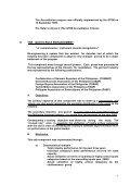 subcontractors - Page 4