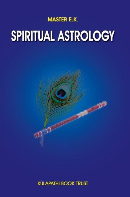 Spiritual Astrology Final 2015 Pdf Read your free monthly horoscope on astrology.com. spiritual astrology final 2015 pdf