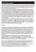 JUNI 2010 - Helderse Modelspoor en Modeltreinenclub - Page 6