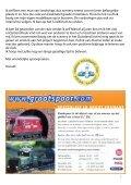 JUNI 2010 - Helderse Modelspoor en Modeltreinenclub - Page 7