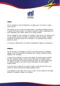Citizen's Charter - Page 3