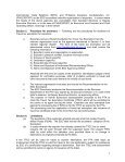 Implementing Rules and Regulation on EO 589 - Export ... - Page 2