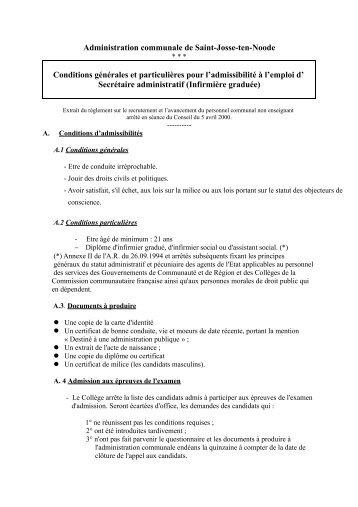 Télécharger le document - Saint-Josse-ten-Noode