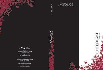 Hängeleuchten Seite 04-101 Wand ... - Design Lounge by Hinke