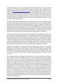 Magische Spurensuche in Rumänien - Bernhard Reicher - Page 3