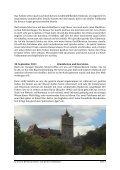 Magische Spurensuche in Rumänien - Bernhard Reicher - Page 4